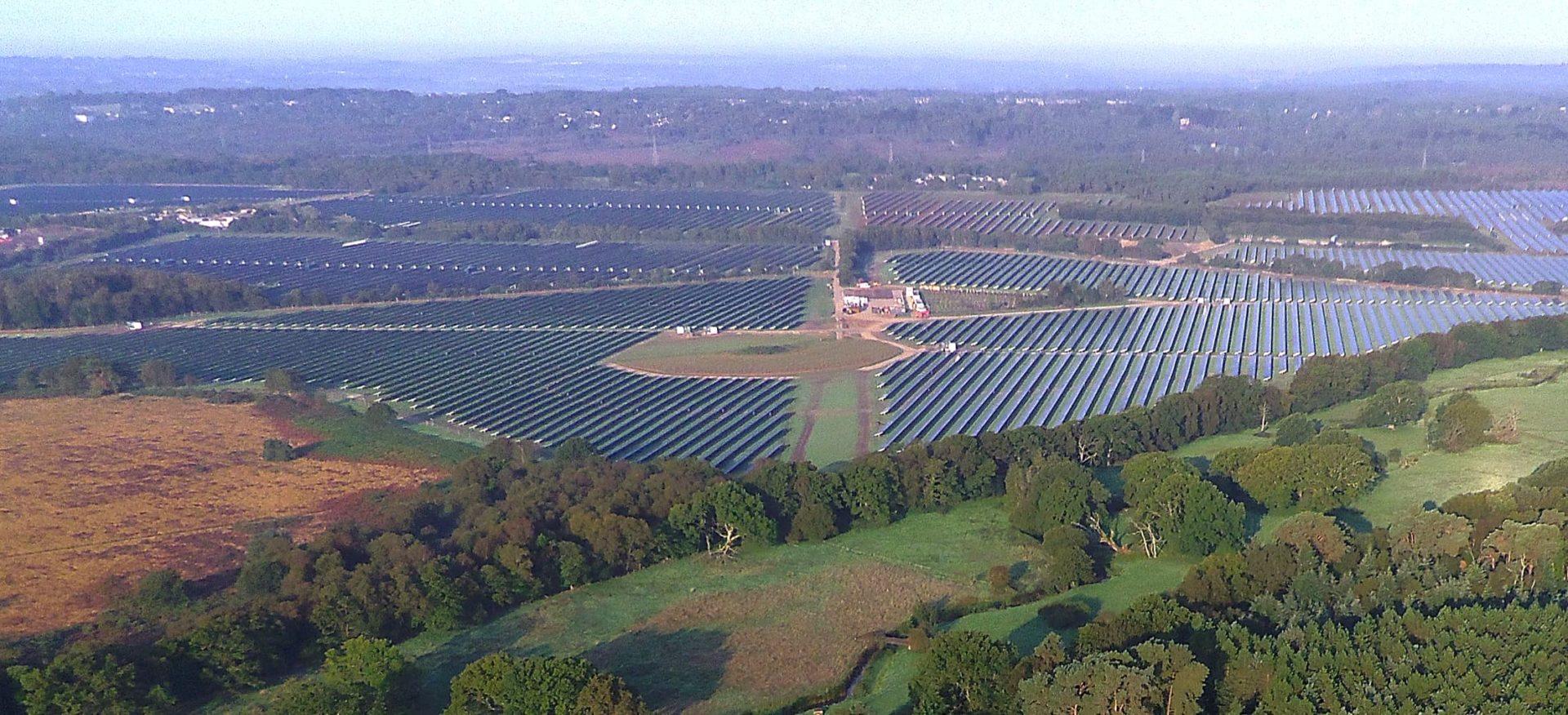 bournemouth_goldbeck-solar_1