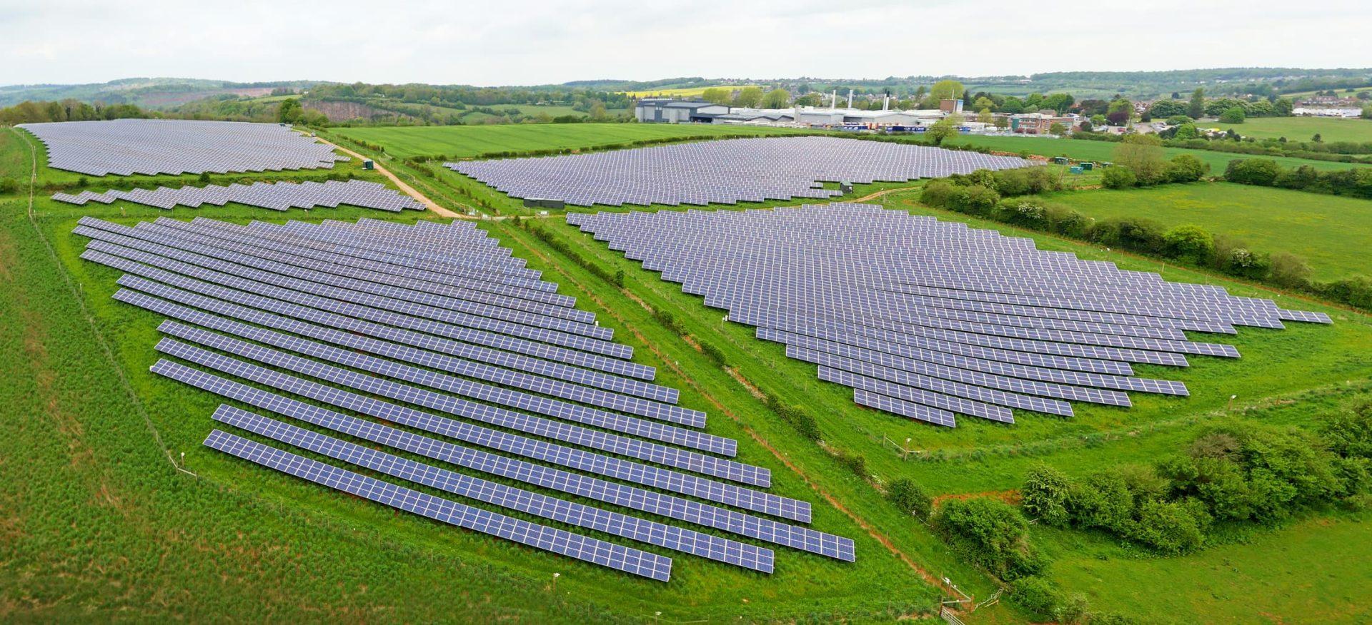 coleford_milkwall_goldbeck-solar_1