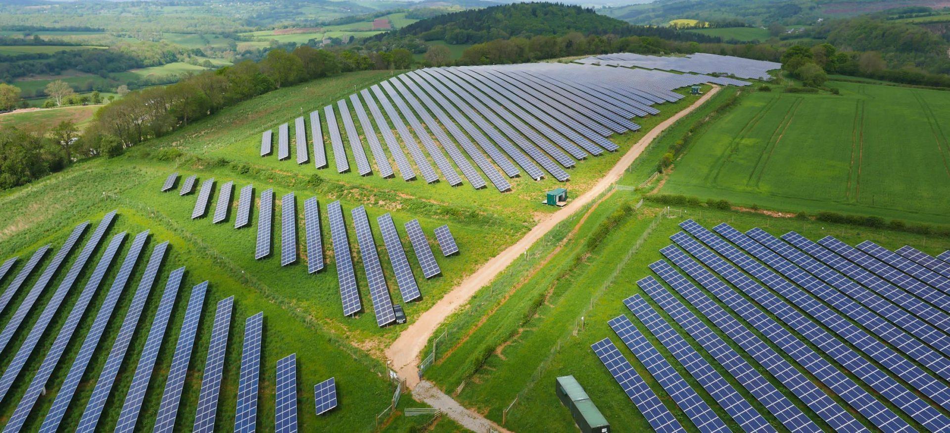 coleford_milkwall_goldbeck-solar_2