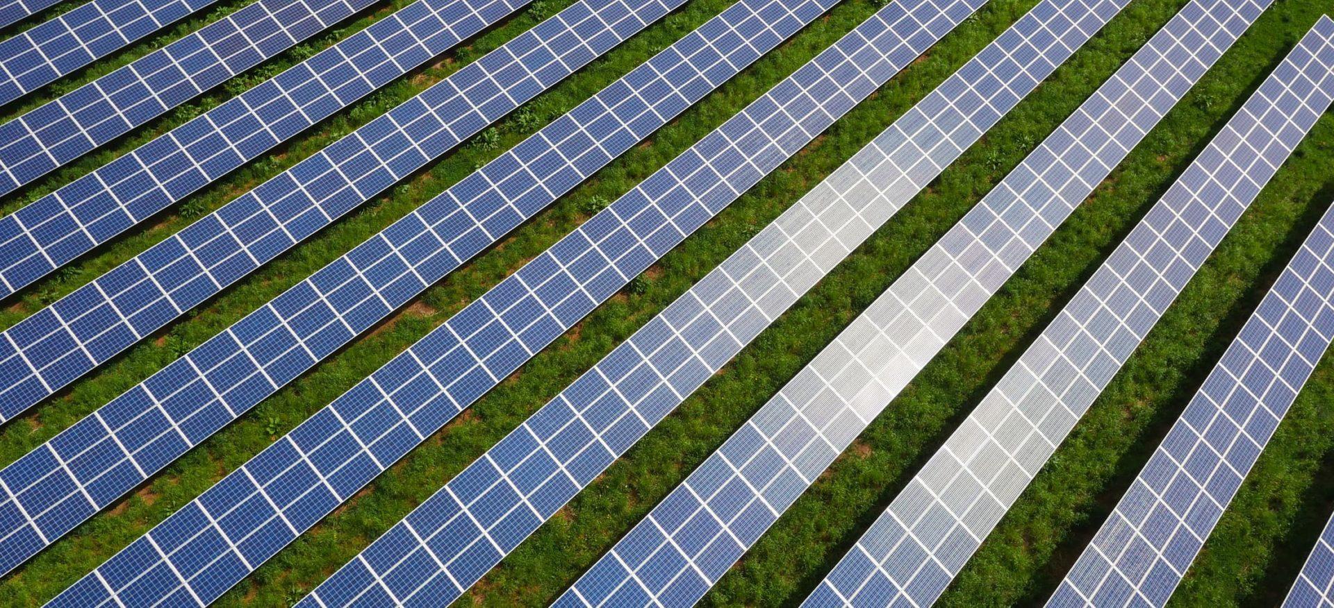 coleford_milkwall_goldbeck-solar_3