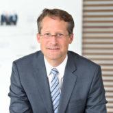 Joachim Goldbeck, Geschäftsführer von GOLDBECK SOLAR