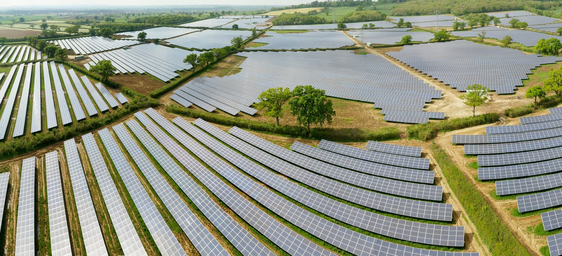 sandridge_goldbeck-solar_1
