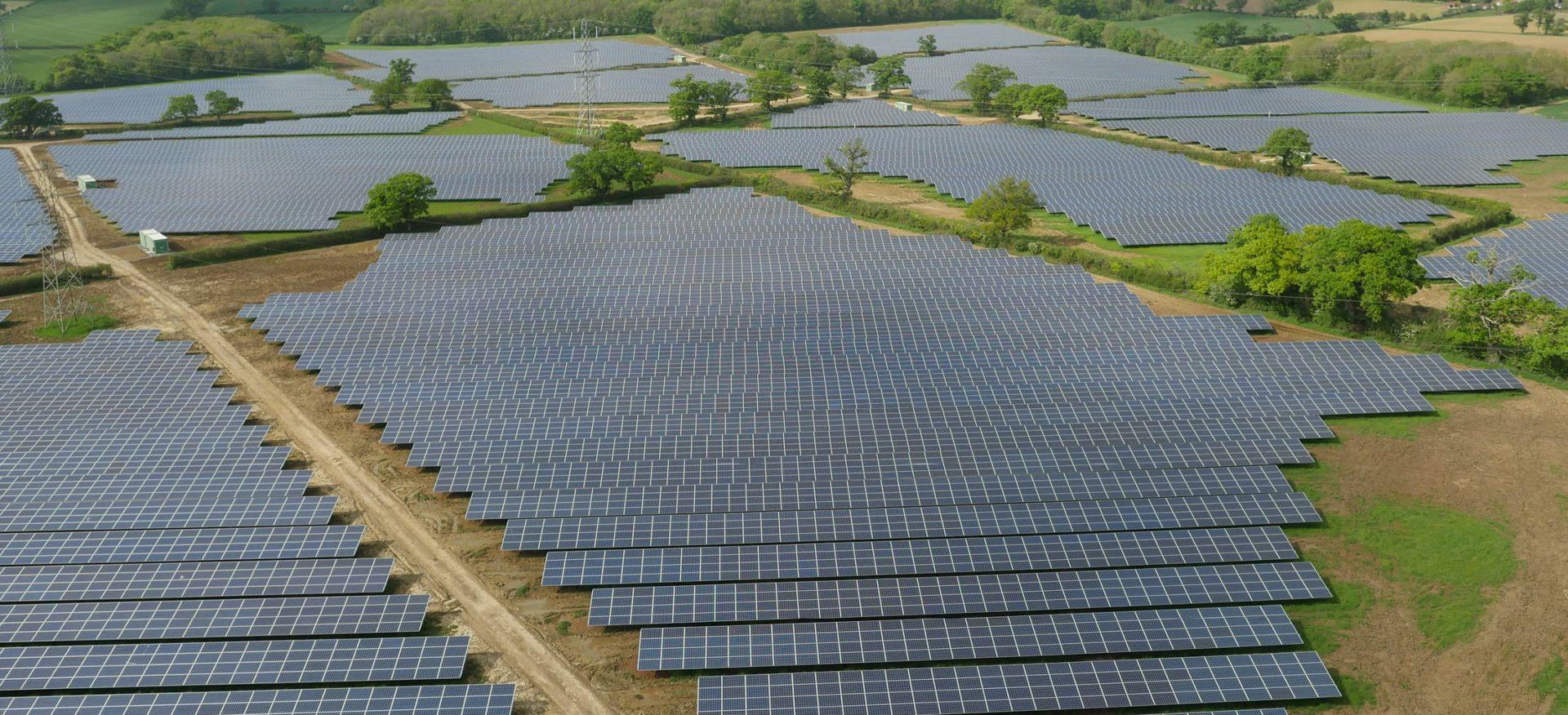 sandridge_goldbeck-solar_2