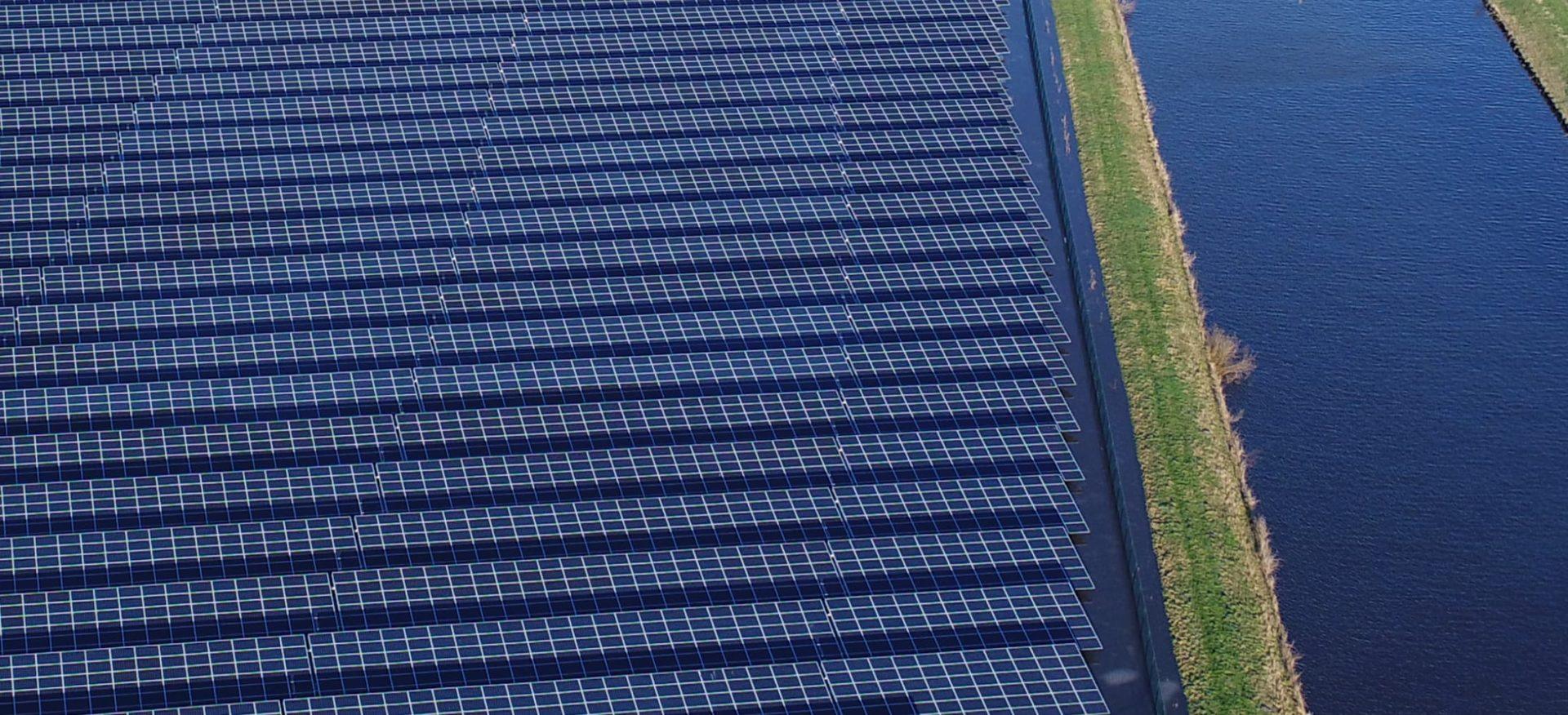 veendam_goldbeck-solar_2