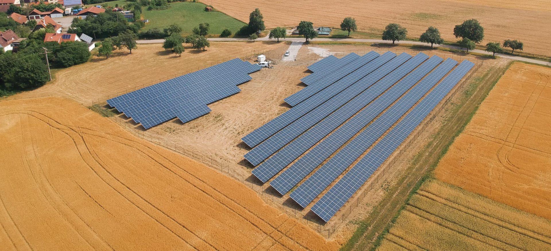 beck_braunsbach_solarpark