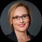 Claudia Kranz, Ansprechpartnerin für die Karriere bei Goldbeck Solar