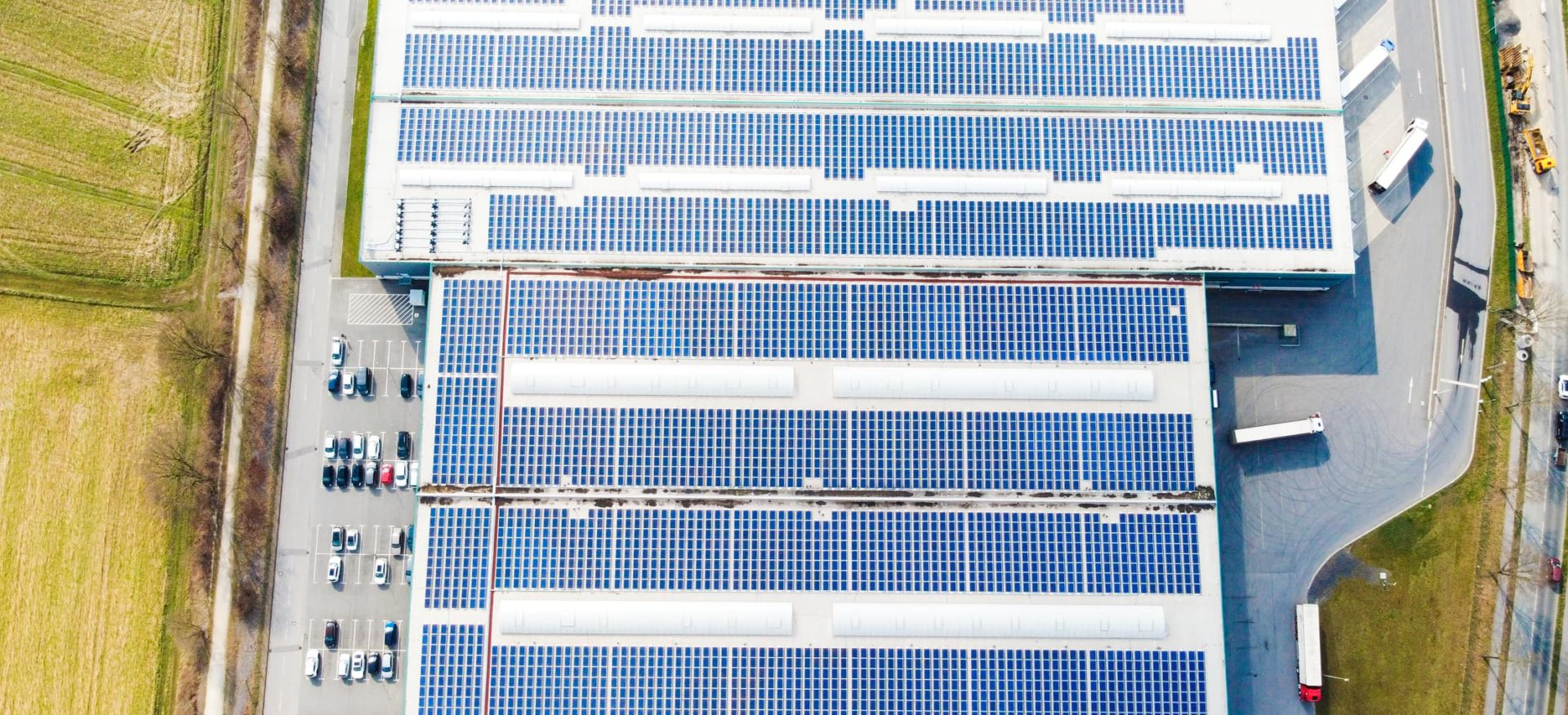 Solardach Klingele Werne